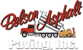 Belson Asphalt Paving, Inc.